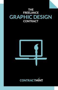 Graphic design coordinator resume